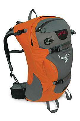 Osprey Stratos Backpack