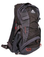 Vaude Gallery Air 30+5