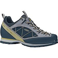 Asolo Distance Approach Shoe
