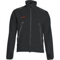 MAMMUT Ultimate Advanced Jacket 2011